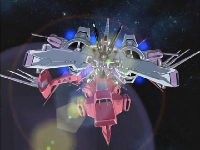 Gundam47-48